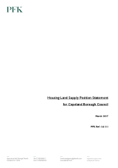Preview of housing_land_supply_position.pdf