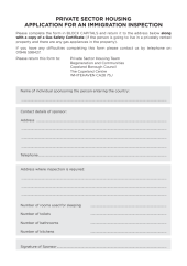 Preview of immigration_inspection.pdf