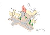Preview of indicative_public_realm_scheme.pdf