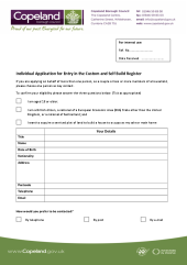 Preview of individual_application_form.pdf