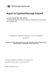Preview of inspectorsreportcopelandcsdmp270913.pdf