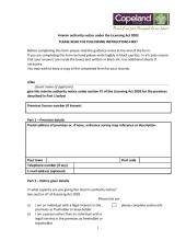 Preview of interim_authority_notice.pdf