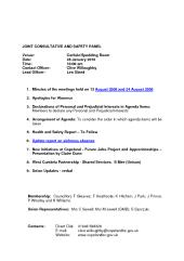 Preview of jcsp_280110_agenda.pdf