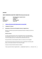 Preview of jtosc_210612_agenda.pdf