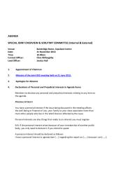 Preview of jtosc_211112_agenda.pdf