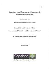 Preview of ldf_010911_item10.pdf