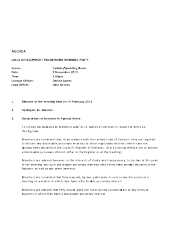Preview of ldf_051113_agenda.pdf