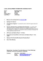 Preview of ldf_060509_agenda.pdf