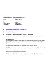 Preview of ldf_290911_agenda.pdf