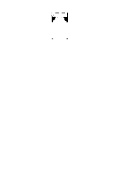 Preview of ldf_iando_responses_app32009.pdf