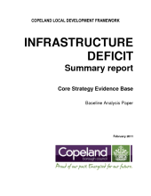 Preview of ldf_infra_deficitsummary170211.pdf