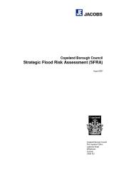 Preview of ldfcopeland_sfra.pdf