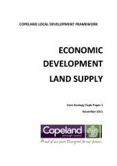 Preview of ldfcs_tp1emplandsupplydec2011.pdf