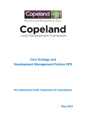 Preview of ldfcsanddmconsultstatemay2012.pdf