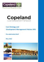Preview of ldfcsanddmpolpresubdraftmay12.pdf