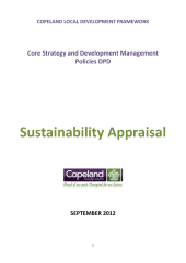 Preview of ldfcsanddmsustappraisalsept12.pdf