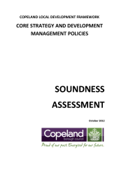 Preview of ldfcssoundness_assessoct12.pdf