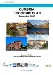 Preview of ldfcumbriaeconomicplan2007.pdf
