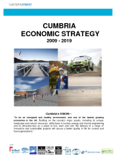Preview of ldfcumbriaeconomicstrategy09_19.pdf