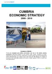 Preview of ldfcumbriaeconomicstrategy09_19.pdf