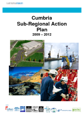 Preview of ldfcumbriasubregactionplan09_12.pdf