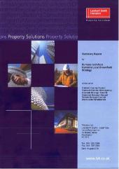 Preview of ldfebbrownfieldstrategy09.pdf