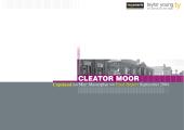 Preview of ldfebcleatormoorminimasterplan.pdf