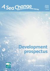Preview of ldfebseachangeprospectus.pdf