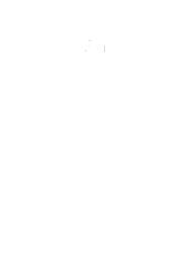 Preview of ldfebvillageservsurv_necopeland2010.pdf