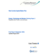 Preview of ldfebwcspmplanwp2nuclear07.pdf