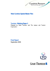 Preview of ldfebwcspmplanwp5tourism06.pdf