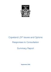 Preview of ldfiandosresponsesreportsept09.pdf