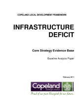 Preview of ldfinfrastructuredeficitfull170211.pdf