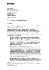 Preview of ldfnugen_ltr_171212.pdf