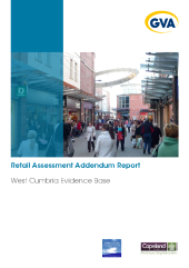 Preview of ldfretailassess_addendumreport2012.pdf