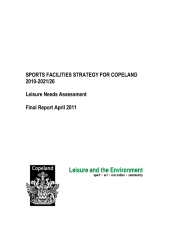 Preview of ldfsportsfacilitiesstratapr11.pdf