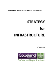 Preview of ldfstrategyforinfrastructuremarch12.pdf