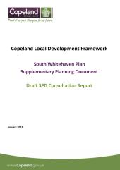 Preview of ldfswhavenspdconsultationreport.pdf