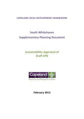 Preview of ldfswhavenspdsaofdraftspdfeb13.pdf