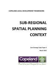 Preview of ldftp4subregionalspatialplanmarch12.pdf