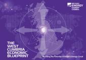 Preview of ldfwceconomicblueprintjune2012.pdf