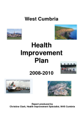 Preview of ldfwchealthimprovementplan08_10.pdf