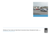 Preview of ldfwhaventcandhstdgsite04_09.pdf
