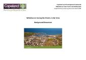 Preview of ldfwtcandhwhavenviewsapril2012.pdf