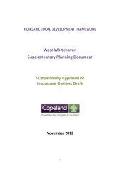 Preview of ldfwwhavenspdsanov2012.pdf