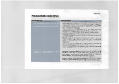 Preview of lessons_learnt_rev_summ.pdf