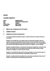 Preview of lic_040215_agenda.pdf