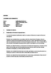 Preview of licsub_131213_agenda.pdf