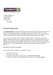 Preview of local_land_charges_search_23113.pdf