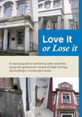 Preview of love_it_or_lose_it.pdf